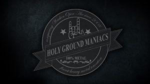 HolyGround_Wallpaper_07